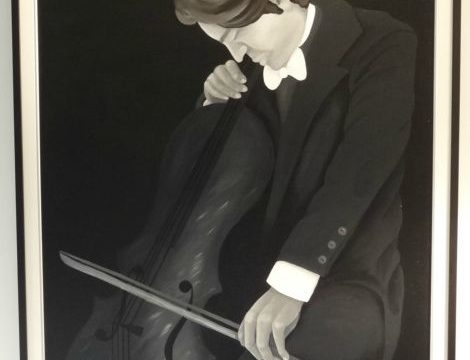 the-violinist-plays-cello